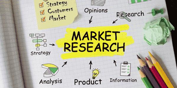 Direct Response Digital Marketing Agency | Get X Media 19