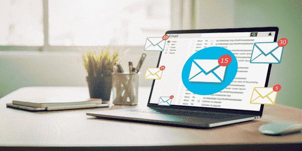 Direct Response Digital Marketing Agency | Get X Media 27