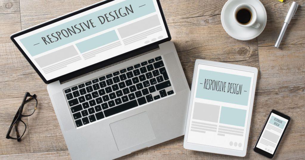 Killer-Website-Design-Strategy-1