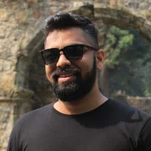 Ankit-profile-picture