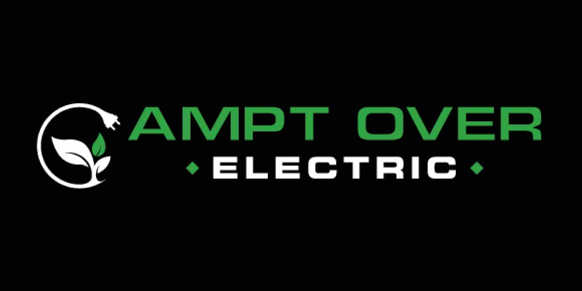 Ampt Over Electric Case Study 5