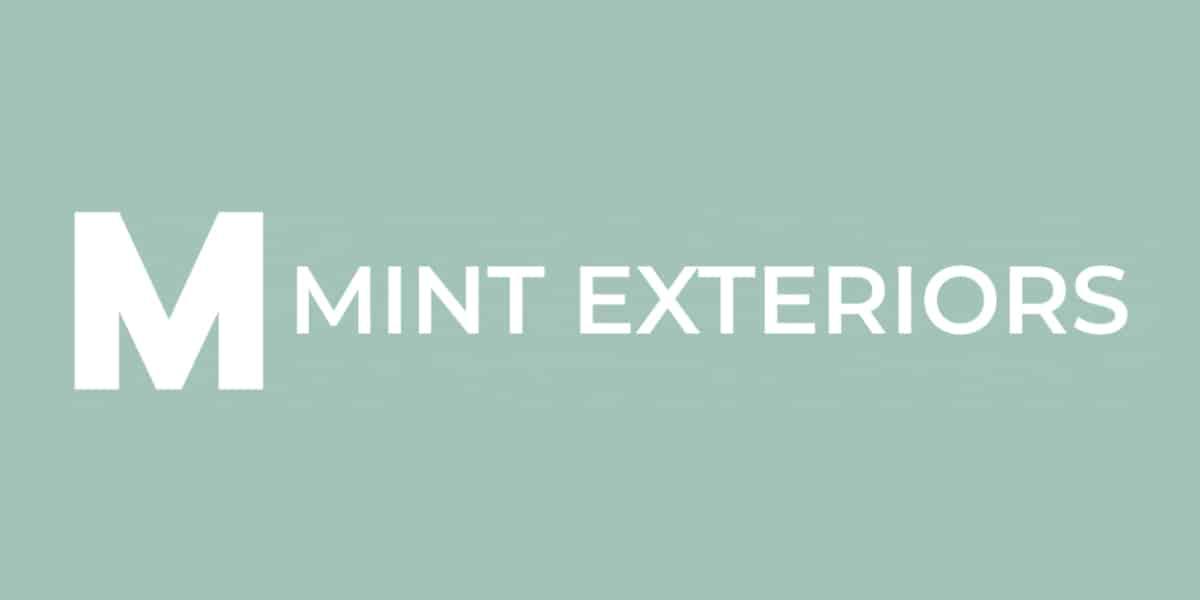 Mint Exteriors Case Study 5