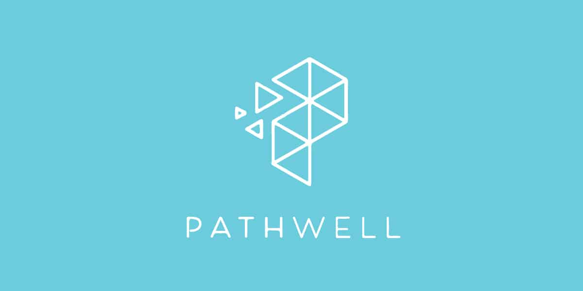Pathwell Case Study 5