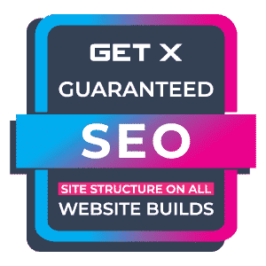 Hassle-Free Pixel Perfect Website Design Services 5