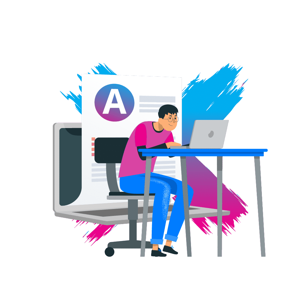 Hassle-Free Pixel Perfect Website Design Services 24