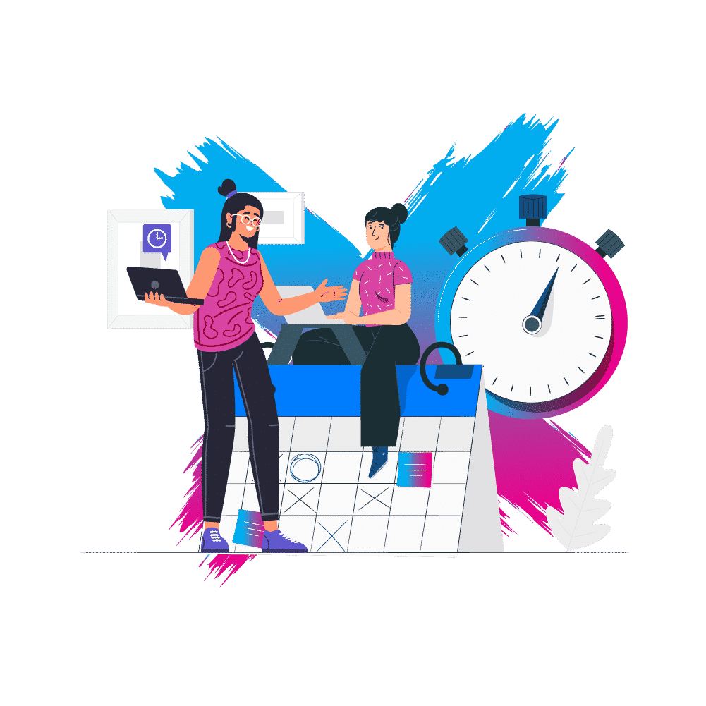 Hassle-Free Pixel Perfect Website Design Services 34