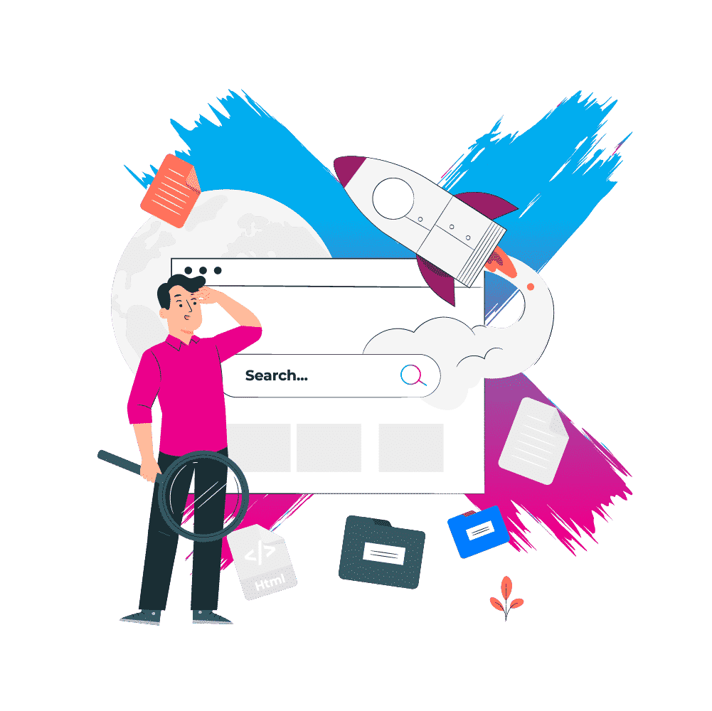 Hassle-Free Pixel Perfect Website Design Services 28