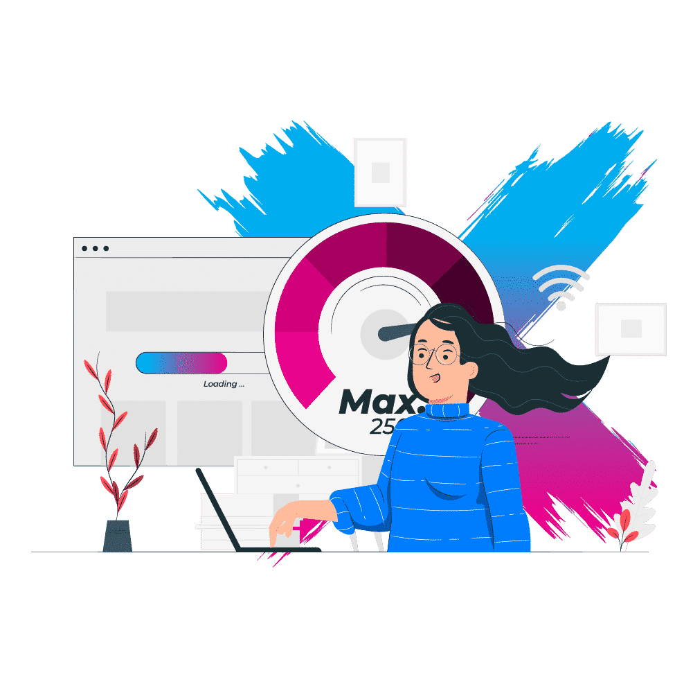 Hassle-Free Pixel Perfect Website Design Services 30