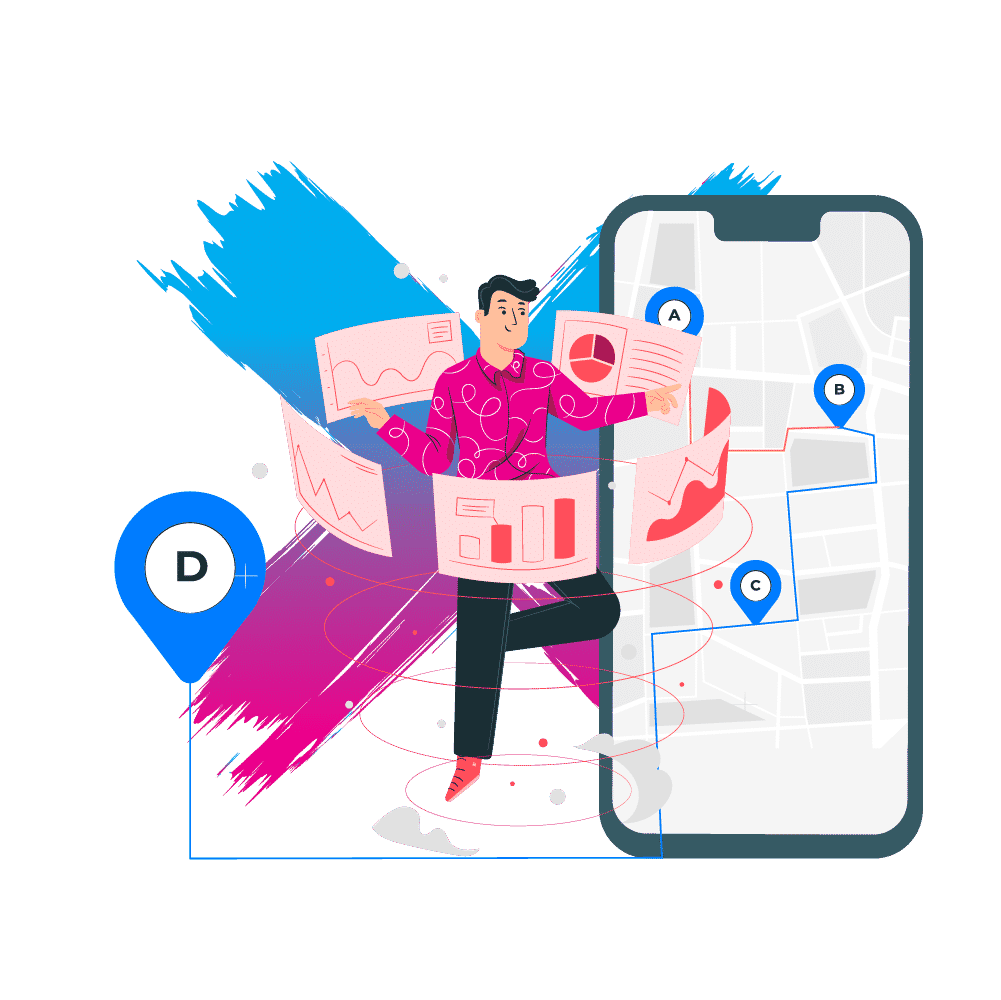 Hassle-Free Pixel Perfect Website Design Services 32