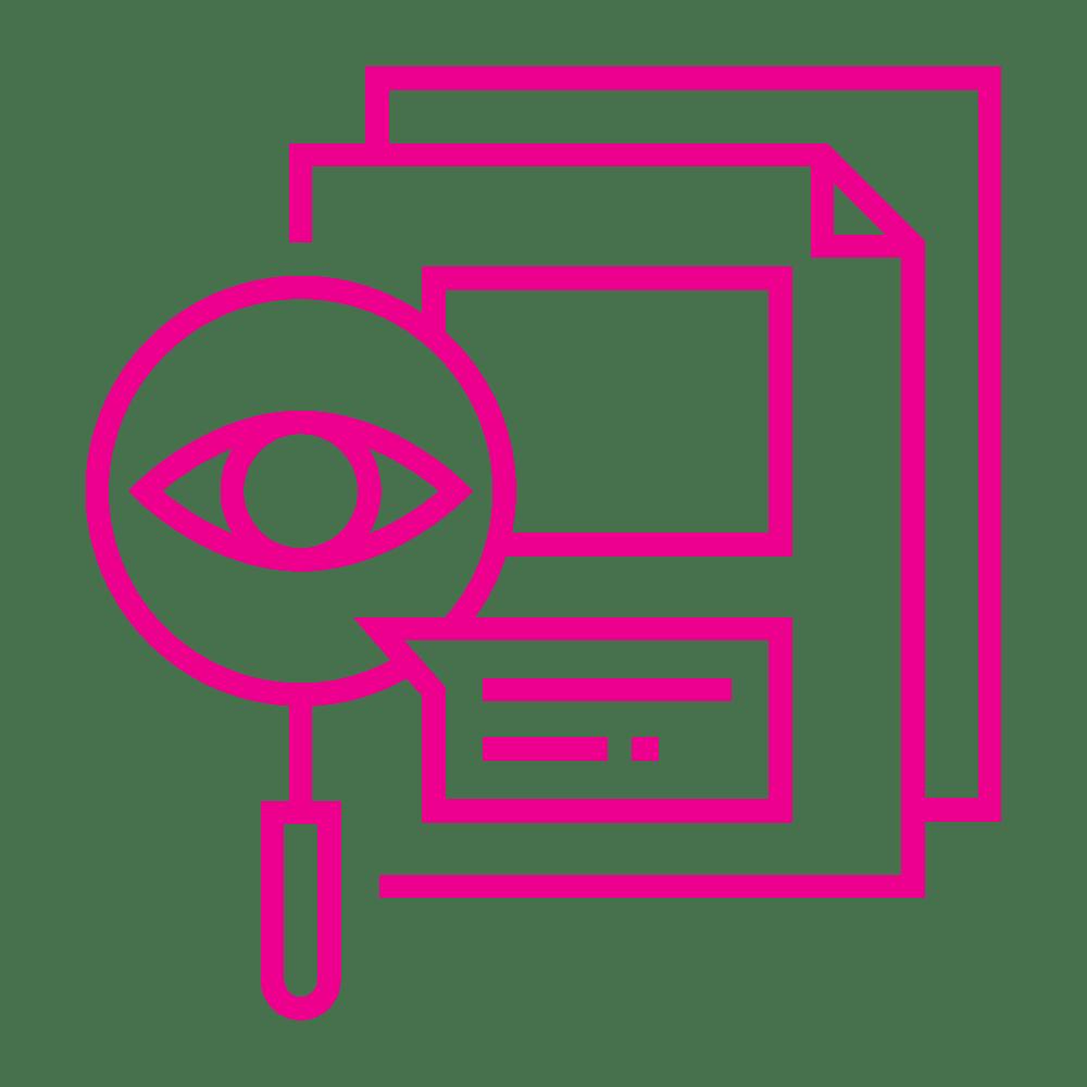Graphic Design Services 23