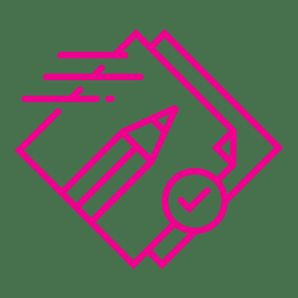 Graphic Design Services 21