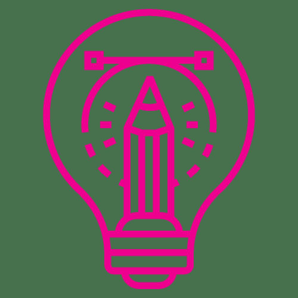 Graphic Design Services 19